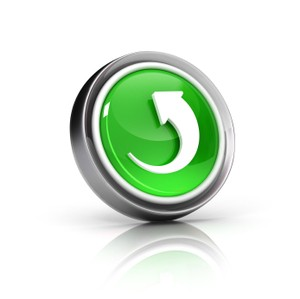 iStock_000019680883XSmall-thumb-347x346-24025-thumb-300x299-24026
